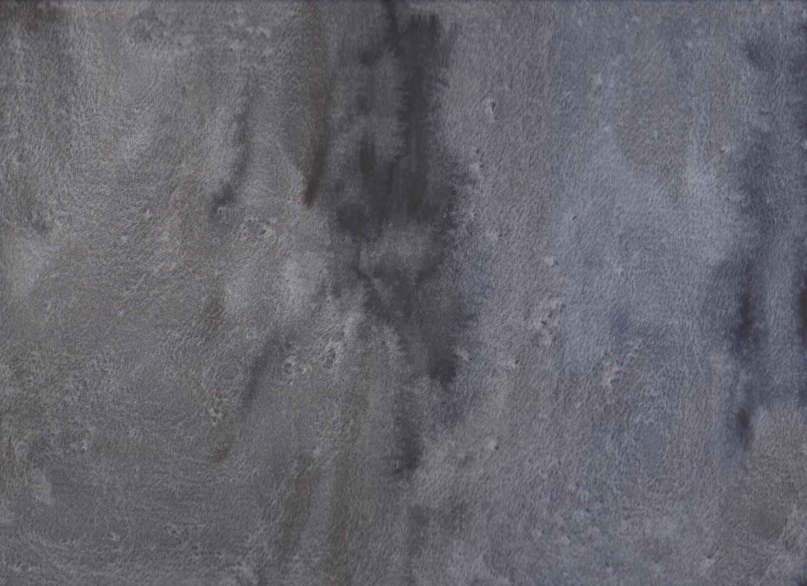paris grey muren